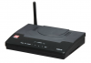 Loganville Linux Zoom X6 ADSL Modem
